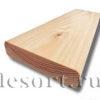 planken iz listvennicy 171 b c 187 20h140h2000 4000 5fe2732670231