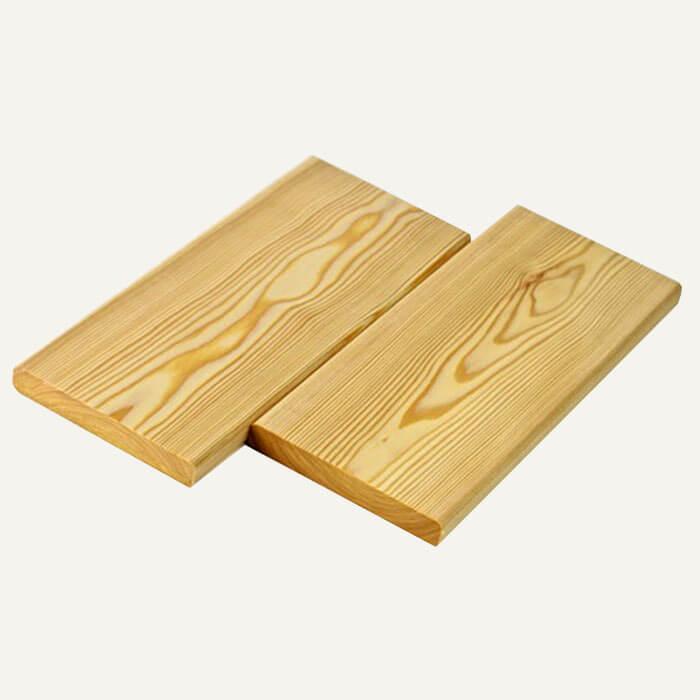 planken 2 700x700 1